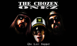 chozen-ones-250