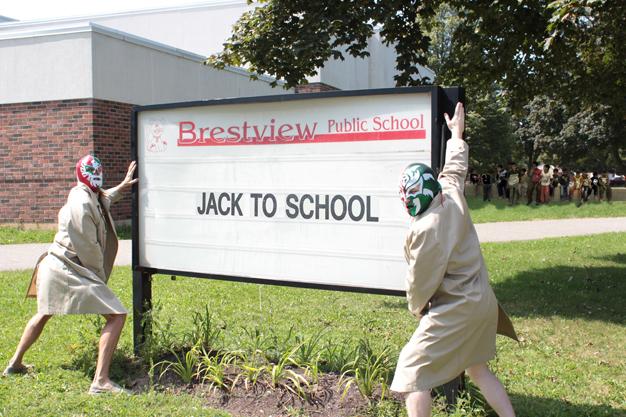 jacktoschool